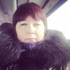 Александра, 30, г.Усть-Каменогорск