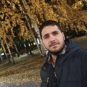 Adam 30 лет (Овен) Челябинск