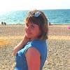 Yulia, 44, Dzerzhinsk