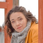Galina, 35, г.Калининград