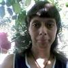 Віта, 33, г.Ивано-Франковск