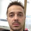 xman_ufa, 36, г.Уфа