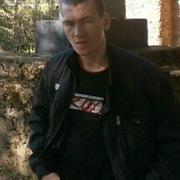 Николай, 25, г.Нарьян-Мар