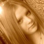 Анастасия, 22, г.Саянск