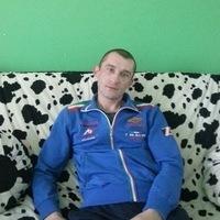 Андрей, 41 год, Водолей, Красноярск