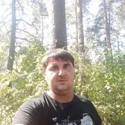 Евгений 32 Дивное (Ставропольский край)