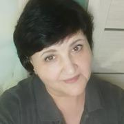 людмила, 45, г.Умань