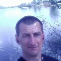 Анатолий, 42 года, Дева, Киев