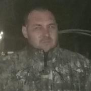 Юрий 33 Минск