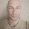 Sergey, 30, Kamen-na-Obi