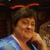 Маргарита, 58, г.Ивановка