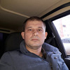 Андрей, 42, г.Ейск