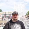 Михаил Воробьев, 46, г.Карачев