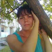 людмила шайгарданова, 38, г.Чусовой