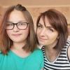 Valentina, 37, Kalachinsk