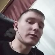 Sergei, 21, г.Курган