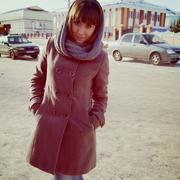 Лейла, 26, г.Буинск