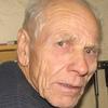Михаил, 77, г.Мироновка
