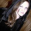 Nastya, 28, Sortavala