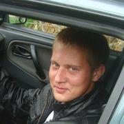 Евгений 30 Ульяновск