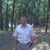 Сергей, 48, г.Гвардейское