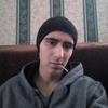 Иван, 18, г.Чебоксары