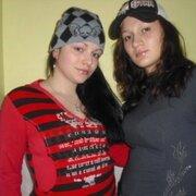Светлана, 27, г.Лиепая