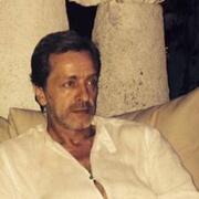 Марк, 51, г.Тверь