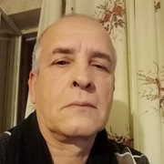 АЛЕКСАНДР 59 Жуковский