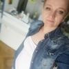 Людмила, 41, г.Пласт