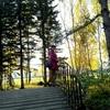 Elena, 33, Talmenka