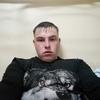 Иван, 23, г.Сорск