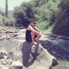 Muzaffar, 30, Yangiyul