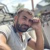 карен, 34, г.Ереван
