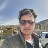 Марат, 41, г.Бишкек