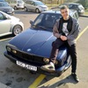 Влад, 23, г.Солигорск