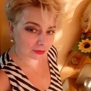 Оксана, 42, г.Лесной