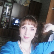 Дарья, 29, г.Байкальск