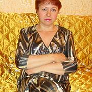 Ирина 54 года (Стрелец) Усть-Илимск