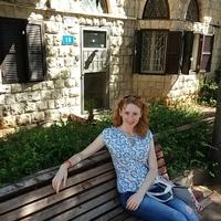 Анна, 34 года, Дева, Киев