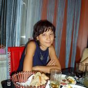 Veronika 39 Кзыл-Орда