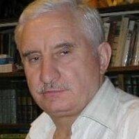 Анатолий, 69 лет, Рыбы, Кемерово
