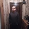 Олег, 36, г.Реж