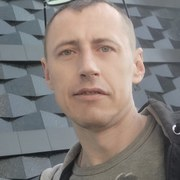 Владимир Сугоняко 41 Мозырь