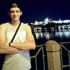 Юрій, 26, г.Дрогобыч