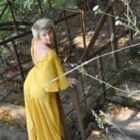 Ксения, 38 лет, Дева, Майкоп