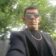 Дима, 41, г.Бердянск