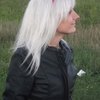 Юлия, 36, г.Ивангород