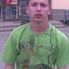 Vladimir, 34, Bolhrad