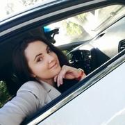 Танюшка, 27, г.Никополь